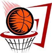 Le Basket Un Plaisir Partage Avec Mes Fils Le Blog De Katnet62